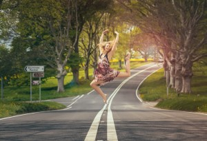 boss-fight-free-high-quality-stock-images-photos-photography-woman-jumping-road-960x657